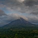 Volcano-0506